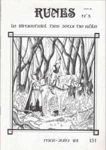 Runes 03