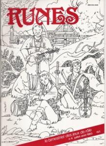 Runes 04