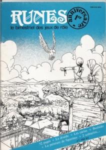 Runes 07