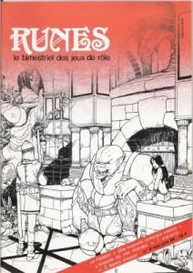 Runes 08
